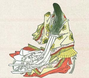 文化史の会 百人一首を読み解く